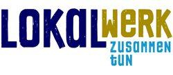 LokalWerk–zusammen.tun